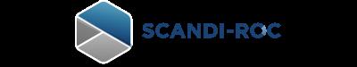 Scandi-RoC logo