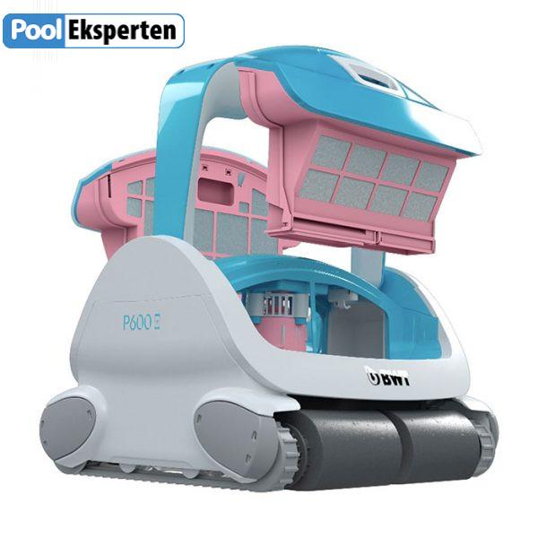 P600-BWT-Pool-robot-filtre-4D