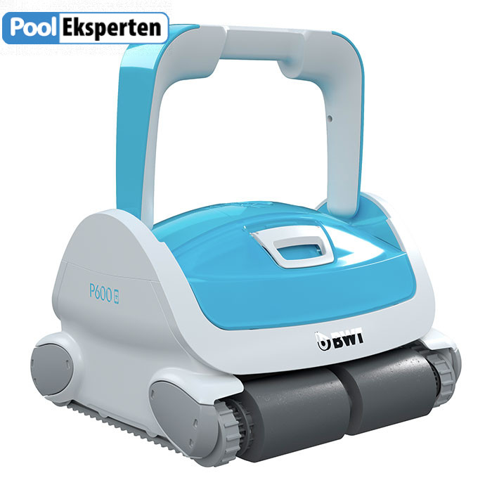BWT P600 APP Poolrobot