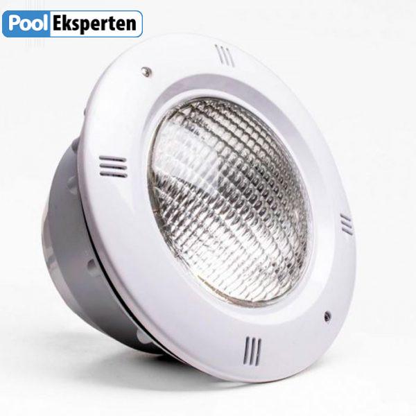 welldana-pool-lampe-halogen-par56-300W
