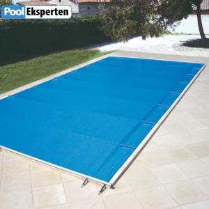 G&J Pool Bar Cover Sigma
