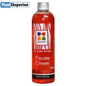Passion Spa Aramo Therapy Passion Dream