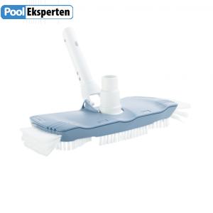 Astral Pool Shark Series Oval Pool Cleaner