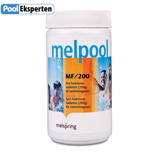 melpool MF-200